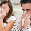 Andamento, previsioni e rimedi per l'influenza