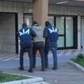 Un mare di droga dall'Albania: 37 arresti. Blitz anche a Molfetta