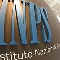 Coronavirus e 600 Euro, a Molfetta è assalto al sito dell'Inps e a Caf e patronati