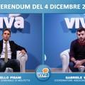 Referendum 4 dicembre: MolfettaViva lancia l'intervista doppia