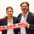 Pavimaro Pallacanestro Molfetta  a Monopoli per il big match del campionato