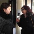 Riordino ospedaliero, l'intervista a Paola Natalicchio