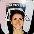 Calcio a 5 donne, Ciccolella e de Bari in gol