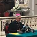 """Diocesi di Molfetta: di nuovo matrimoni in Chiesa. Niente processioni per la  """"fiera """""""