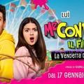 """Gli idoli dei bambini a Molfetta: sold out l'Uci Cinema per i  """"Me contro Te """""""