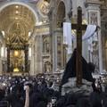 Il video-racconto della Pietà a Roma