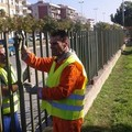 Pubblicato il bando 2015 per i Cantieri di servizio