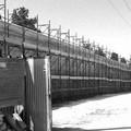 Cimitero, altri 1144 cassettoni per bloccare la congestione