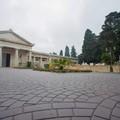 Disponibili i nuovi loculi nel cimitero di Molfetta: le tariffe