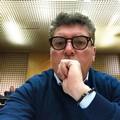 Dog park a Molfetta, Leo Binetti contro le critiche: «Incomprensibili»