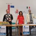 """""""Le rotte del Mediterraneo: il programma della veleggiata ii beneficenza"""