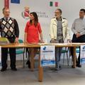 """""""Le Rotte del Mediterraneo"""": veleggiata di beneficenza nel weekend a Molfetta"""