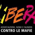 """Lotta alle mafie, gli studenti dell'istituto """"Mons. Bello"""" e il presidio di Libera sul luogo dell'uccisione del sindaco Carnicella"""