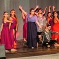 Il teatro come strumento per approfondire tematiche adolescenziali