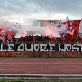 Eccellenza: Vieste-Libertas Molfetta 1-0, decide Quaresimale