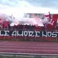 Fidelis Andria-Libertas Molfetta una partita che vale una stagione