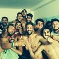 Coppa Italia: Vieste - Libertas Molfetta 1-2