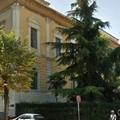 La Multiservizi interviene al Liceo Classico di Molfetta, le domande di Paola de Candia e Gianni Porta