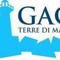 Gac: si dimette il presidente Boccardi?