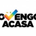 www.iovengoacasa.it, il portale nato a Molfetta per fare la spesa stando a casa
