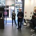 Parrucchieri ed estetisti aperti dal 18 maggio: c'è l'ok della Regione
