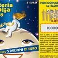 Lotteria Italia, anche a Molfetta un biglietto vincente da 100mila euro