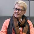 """Ripresa economica, le proposte di Annalisa Altomare per il movimento  """"Senso civico """""""