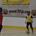 """Per la Molfetta Hockey è """"fatal"""" Modena: i biancorossi cadono 3 a 1"""
