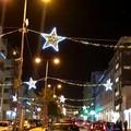 E' il giorno di Santa Lucia, la Santa Allegrezza suona nelle strade di Molfetta