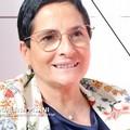 L'impatto del Coronavirus sulla zona industriale di Molfetta, Pisani: «Sarà necessario ricreare il tessuto economico»