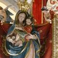 """11 Maggio 1560: il terremoto e la devozione di Molfetta alla  """"Médonne du Tremelizze """""""