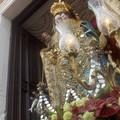 La Festa della Madonna dei Martiri con gli occhi di una bimba diventata adulta