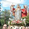 Il Covid impedisce la festa della Madonna dei Martiri anche ad Hoboken