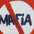 Beni confiscati alla criminalità, un elenco per Molfetta