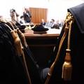 Comitato Pari Opportunità Avvocati di Trani, il più votato è il legale di Molfetta Domenico Facchini