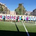 Zaccagnino e La Rossa regalano i primi tre punti alla Makula Molfetta