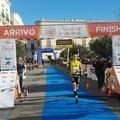 Le foto della Maratona delle Cattedrali: vince Massimo Leonardi
