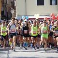Niente Maratona delle Cattedrali per Molfetta: gara annullata per il Coronavirus