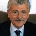 Massimo d'Alema e Roberto Garofoli insieme a Molfetta il 6 marzo
