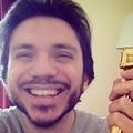 Il molfettese Giulio Mastromauro vince il David di Donatello