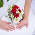 Matrimoni civili, ecco le nuove location dove dire sì a Molfetta