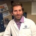 Mauro Cives, una borsa di studio da Veronesi per lo studio del tumore al pancreas