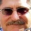 Rischio archiviazione per l'indagine sulla scomparsa di Mauro Picca