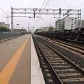 Disservizi ferroviari, Trenitalia risponde alla Regione