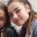 Si allontanano da una comunità: scomparse due minori di Molfetta