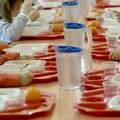 Disagi sulle modalità di pagamento della mensa scolastica, interviene il Comune di Molfetta