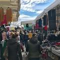 Dalla settimana prossima torna il mercato settimanale a Molfetta?