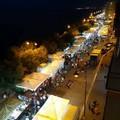 CasAmbulanti: «Mercato serale a Molfetta format di successo»