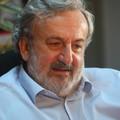 Coronavirus, parla Emiliano: «Servono misure severe in tutta Italia prima che sia tardi»