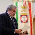 Scuola, Emiliano: «In Puglia continueremo con la didattica a scelta»